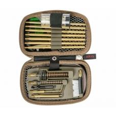 Real Avid Gun Boss AR15 Чистящий комплект купить в Москве