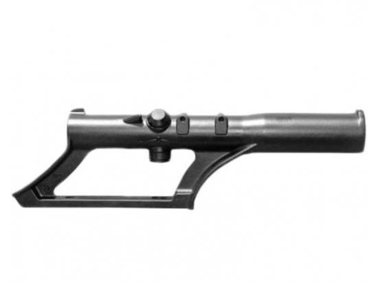 Прицел Swarovski 1,5x AUG