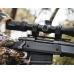 Магазин Magpul® PMAG® 5 AC™ L, Magnum – AICS Long Action на 5 патронов