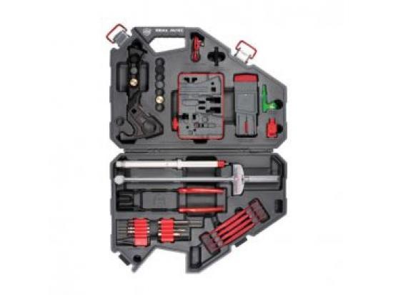 AR-15 Armorer Master набор инструментов купить в Москве