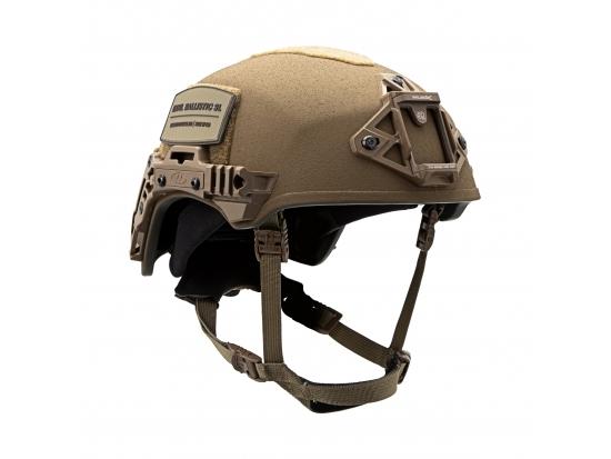 Балистический шлем тактика Team Wendy EXFIL® BALLISTIC SL