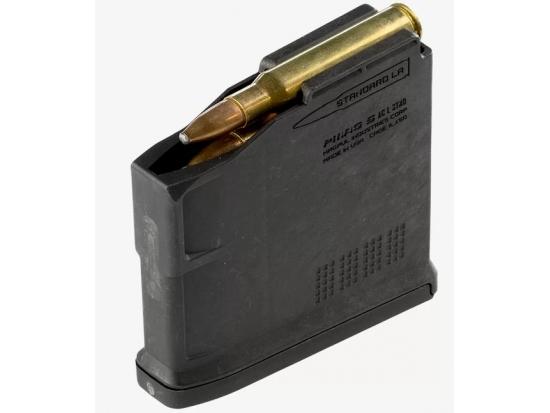 Магазин Magpul® PMAG® 5 AC™ L, Standard – AICS Long Action на 5 патронов