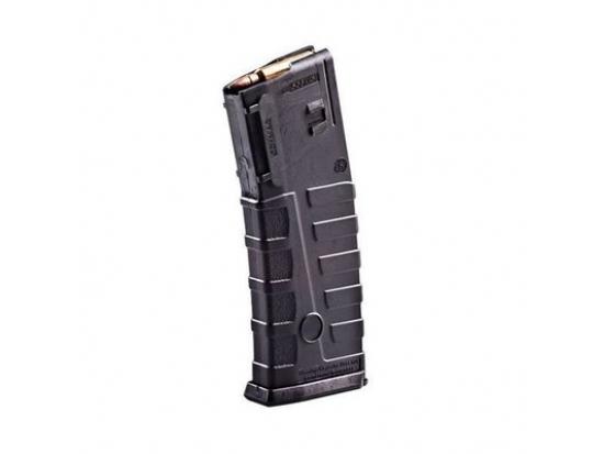 Магазин для AR-15 .223Rem на 30 патронов CAA MAG-16