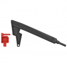 Smart Lock AR-15 Bore Guide поворотный рычаг для очистки отверстия купить в Москве