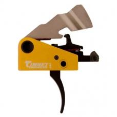 УСМ Timney Triggers 691S SCAR 16/17 - 3,5lb
