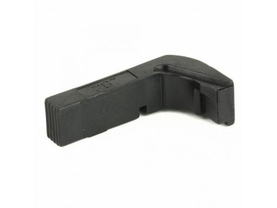 Glock Кнопка сброса магазина 1-3 GEN