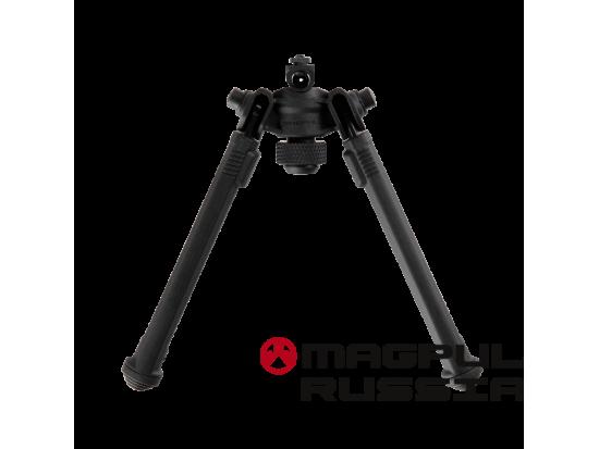 Сошки Magpul Bipod for M-LOK (MAG933)