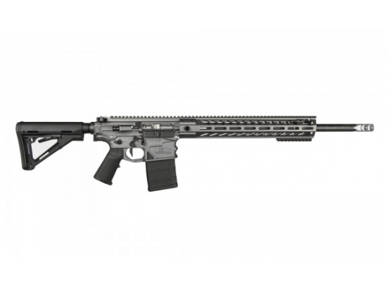 "Карабин нарезной NEMO ""XO"" Carbon .308 Winchester"