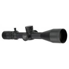Оптический прицел Nightforce NX8™ 4-32x50 F2 С640