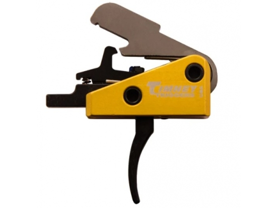 УСМ Timney Triggers AR-15 667L-ST Large PIN-3lb-(667L-ST)