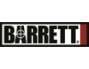 BARRETT