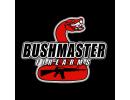 Bushmaster
