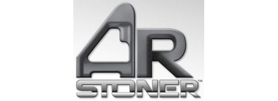 AR-STONER ™