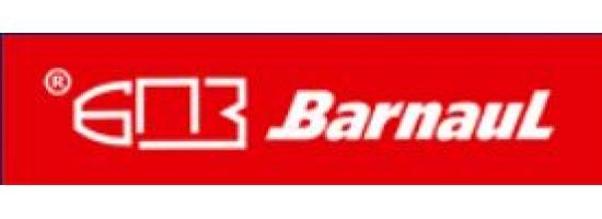 Барнаульский патронный завод (БПЗ)