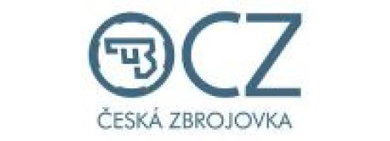 CZ (Чешский оружейный завод)