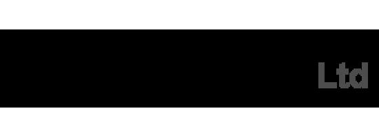 maglula Ltd.