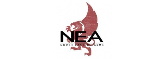 NEA (North Eastern Arms)