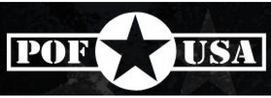 POF-USA