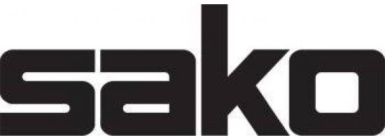 SAKO (Финляндия)