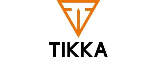 Tikka (Финляндия)