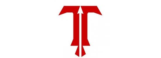 TriggerTech (Канада)