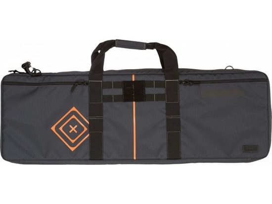 "Чехол для M4 5.11 36"" Shock Rifle Case 56219"