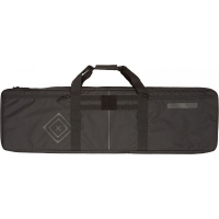 "Чехол для M4 5.11 42"" Shock Rifle Case 56220"