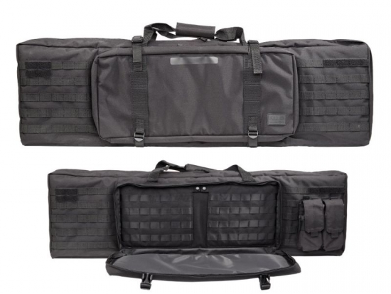 """Чехол для 1 единицы оружия 5.11 42"""""""" Single Gun Case 58622"""