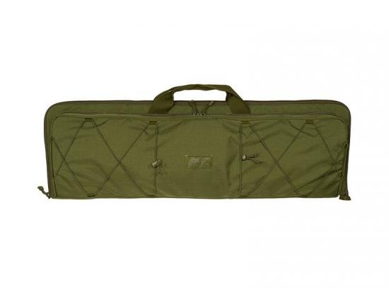 Чехол для винтовки тактический 90 см AC-TACTICAL-90
