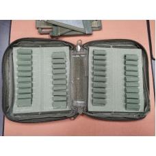 Клатч для патронов сменный RBT-Klutch