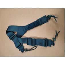 Ремень (подтяжки) RBT-Y-Belt
