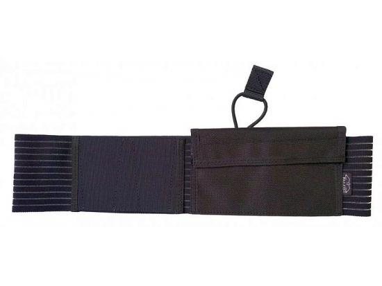 Пояс для скрытого ношения оружия Falco 508/4  (Словакия)