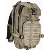 Рюкзак-сумка Tactical Backpack Falco 5501