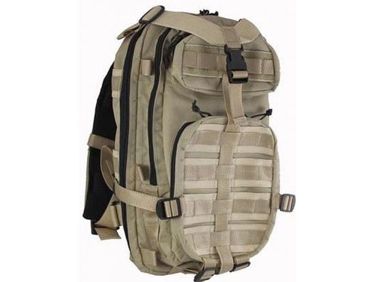 Рюкзак-сумка Tactical Backpack Falco 5501