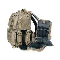 Рюкзак G.P.S. Tactical Range Bag Backpack (1085600349841)