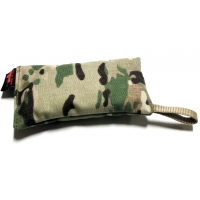 Баррикадная сумка (Loop Bag) цвет Multicam