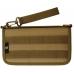 Тактический кошелек Protector Plus Tactical Gear PSV-24