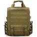 Рюкзак (сумка) водостойкий тактический EDC Molle 70 литров Multifunction Military Tactical Waterproof Molle Briefcase Purse Molle Bag  PSV-25