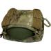 Сумка тактическая Wiebad Modular Pump Pillow (подушка) (разные цвета)
