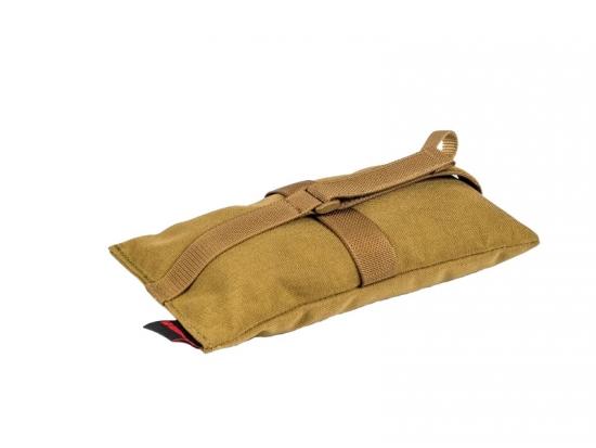 Сумка тактическая Wiebad BERRY BAG (подушка) (разные цвета)