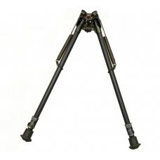 Сошка (двуногая подставка, бипод) HBH Harris Bipod 1А2 34-58 мм