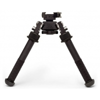 Сошка BT10-LW17 V8 Atlas Bipod