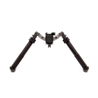 Сошка (двуногая подставка, бипод) Atlas Bipod BT35-LW17 5-H