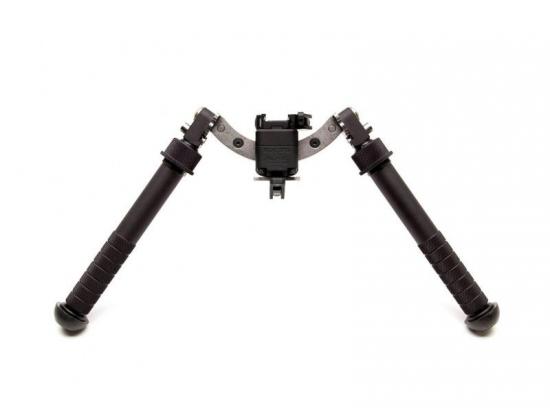 Сошка (двуногая подставка, бипод) Atlas Bipod BT35-LW17 5-H