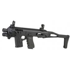Комплект преобразования пистолет-карабин CAA Micro Roni (MIC-RONI17)