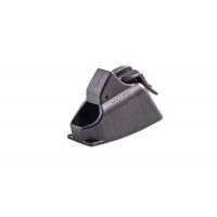 Ускоритель заряжания магазинов (загрузчик)(speed loader) для 7,62x39 АК/Вепрь/Сайга 7,62x39 CAA Tactical ML762 / 01