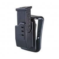 Подсумок для одного магазина Glock 9 мм и 40 калибра SMP / 01