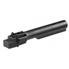 Труба телескопического приклада для АК47 / AK-74 полимерная 6-ти позиционная CAA TACTICAL AKTSP / 01