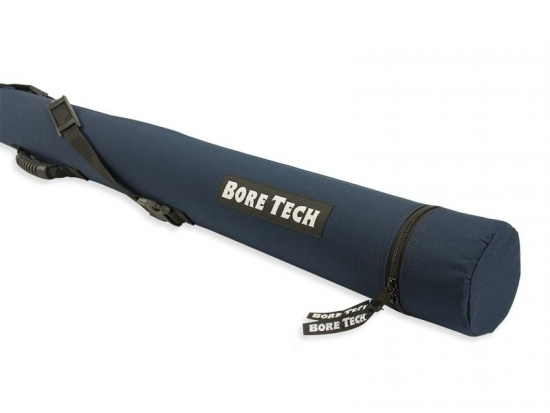 Чехол для четырех шомполов Bore Tech 4 - ROD RIDGID CARRIER BTRH-5000-4
