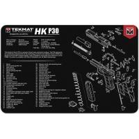 Коврик для ремонта TekMat HK-P30 (TEK-HK-P30)